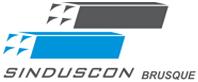 Sinduscon-Brusque